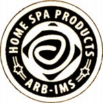 ARB-IMS HOME SPA